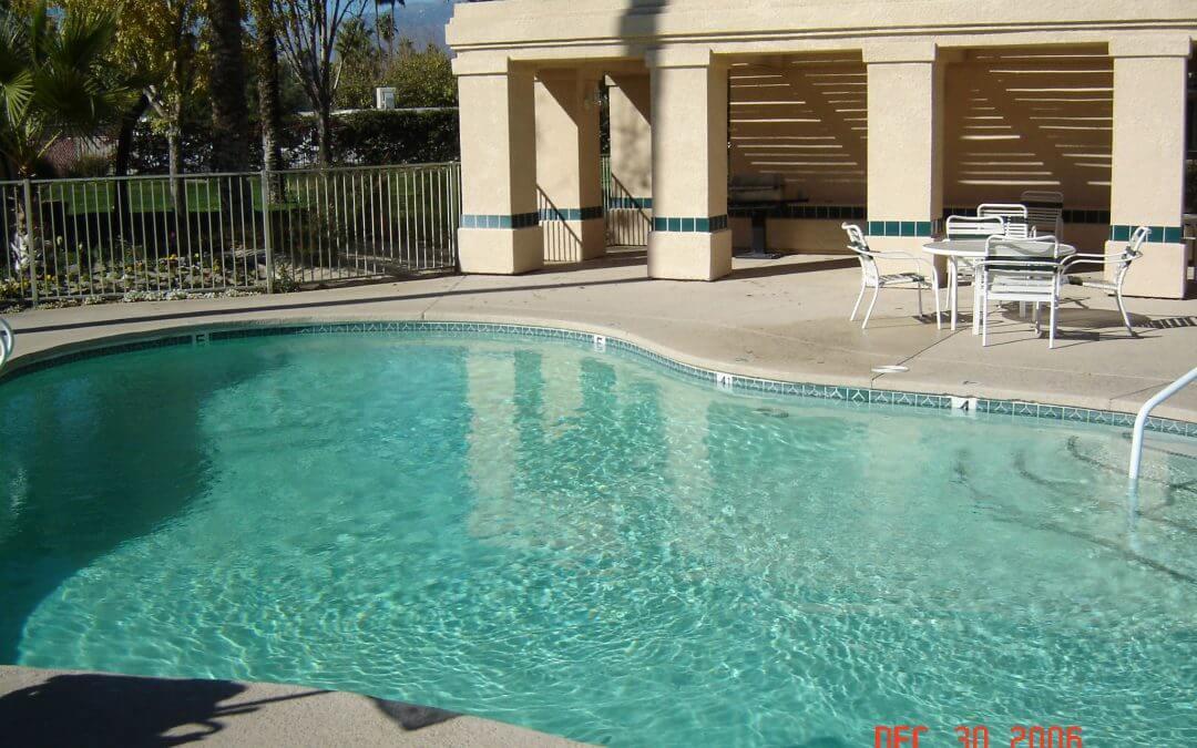 Simple swimming pool maintenance tips - Cesar\'s Pool ServiceCesar\'s ...