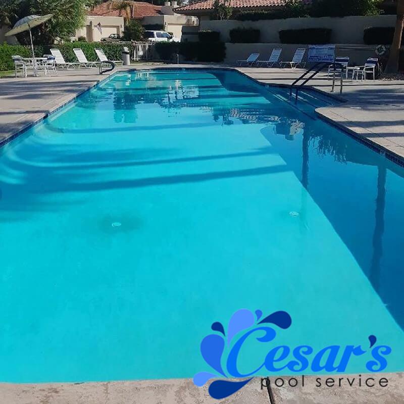 Best Pool Service Palm Springs La Quinta Amp Palm Desert Ca
